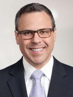Sige Gutman IP Lawyer Proskauer