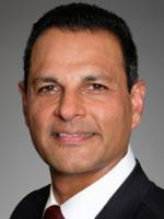 Jai Singh, Partner, Litigator, Foley Lardner law firm, San Diego, Los Angeles, California, class actions