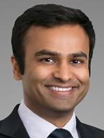 Siraj Husain Intellectual Property Attorney Sheppard Mullin Law Firm Palo Alto