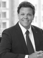 Jeffrey Skinner, Schiff Hardin, Product liability lawyer