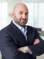 Michael E. Slipsky, Corporate Attorney, Poyner Spruill Law Firm