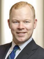 Kevin V. Small Insurance Attorney Hunton Andrews Kurth New York, NY