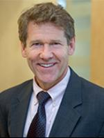 Gare Smith, Foley Hoag, regulatory attorney