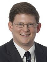 Matt Smith, Sterne Kessler Law Firm, BioChem and Patent Preparation Attorney
