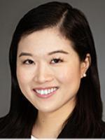 Mayumi Soh Corporate M&A Attorney