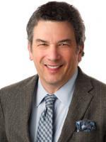 Sol Wisenberg White Collar Defense Attorney