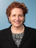 Sonnie Elliott Minnesota Legislature Lobbyist Faegre Drinker