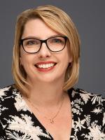 Sonya Boun Phoenix  Employment Higher Education Law Ogletree Deakins
