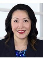 Soo Y. Kim Robinson Cole New York Insurance + Reinsurance  Managed Care + Employee Benefit Litigation  Life, AD&D, and Disability Insurance  Life, Health, and Disability Litigation  ERISA Benefits Litigation  E-Discovery