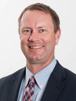 Brian Spahn Internal Investigations Lawyer Godfrey Kahn Law Firm