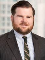 Patrick W. Spangler, Vedder Price Law firm, Labor Employment Attorney