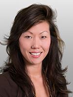 Mia Spiker Johnson, Covington Burling Law Firm, Finance Civil Litigation Attorney