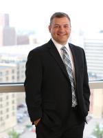 Ryan Spott, Davis Kuelthau Law Firm, Corporate Attorney, Milwaukee