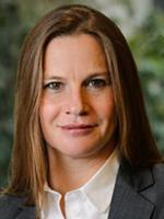 Polly Sprenger Corporate Criminal Lawyers Katten