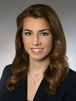 Katherine Staba, KL Gates Law Firm, Seattle, Technology Law Attorney
