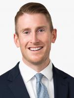 Michael S. Stanek Litigation Attorney McDermott Will & Emery Washington, DC