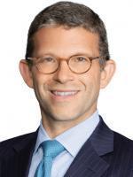 Stanford A. Renas Structured Finance and Securitization Attorney Katten Muchin Rosenman New York, NY