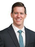 Benjamin E. Stearns, Regulatory attorney, Carlton Fields