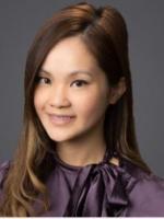Stephanie E. Ng Ogletree Employment Law