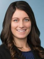 Stephanie L. Gutwein Associate Indianapolis