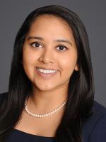 Stephanie Prashad Immigration Attorney Ogletree Deakins Raleigh, NC
