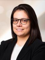 Stephanie Diehl Litigation Attorney Proskauer Rose