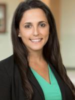 Stephanie Olivera Mittica Employment Lawyer Roetzel