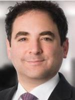 Stephen A. Rutenberg Shareholder Polsinelli New York Bankruptcy and Financial Restructuring Bankruptcy Litigation Capital Markets ,Commercial Lending ,Debt and Claims Trading, Financial Services, Insolvency, Financial Technology FinTech and Regulation