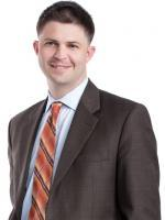 Stephen Shaw, Womble Carlyle Law Firm, Intellectual Property Attorney