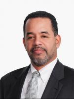 T Reed Stephens Attorney McDermott Will