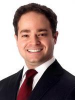 Steve Lazar Litigation Attorney Greenberg Traurig New York, NY