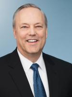 Steve Lokensgard Healthcare Lawyer Faegre Drinker Law Firm Minneapolis