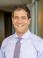 Steven B. Epstein, Litigation Attorney, Poyner Spruill Law Firm