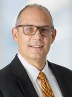 Steven M. Peck Corporate Attorney Proskauer Rose Boston, MA
