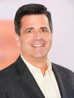 Steven A. Baddour, Vice President of Government Relations, ML Strategies, Mintz Levin, Law Firm
