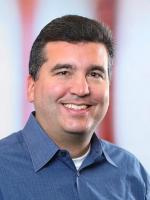 Steven Jensen, Mintz Levin Law Firm, Intellectual Property and Litigation Attorney