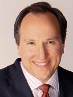 Steven Krone Entertainment Attorney MSK Law Firm