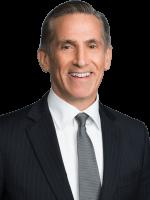 Stewart B. Herman, Katten Muchin, Business Aircraft Transactions