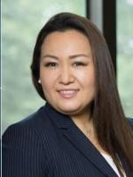 Sun Ah Michelle Park  Associate Wilson Elser Asia Complex Tort & General Casualty Construction Immigration Insurance & Reinsurance Coverage Product Liability, Prevention & Government Compliance