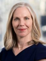 Susan E. Smith Environmental Litigation Attorney Beveridge & Diamond San Francisco, CA