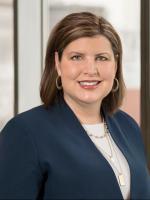 Susan Keating Anderson Employment Litigation Attorney Roetzel Andress