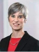 Susan L. Foster, Mintz Levin Law, Privacy & Cybersecurity Licensing & Technology Transactions Israel
