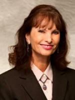 Susan Brienza, Food Labeling, Advertising Attorney, Ryley Carlock and Applewhite Law Firm