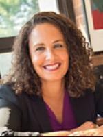 Suzette Malveaux, Professor of Law, Colorado Law University of Boulder