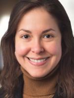 Sylvia Kornegay, Legislative Affairs,  Polsinelli Law Firm, Washington DC