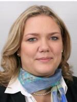 Sylvie Rousseau, Sheppard, Attorney