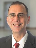 Henry Talavera, Polsinelli PC, Retirement Plan Implementation Lawyer, Employee Benefits Attorney