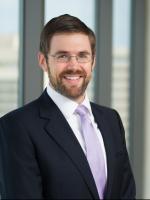 Mark D. Taticchi, Drinker Biddle, white collar investigations lawyer, criminal matters attorney