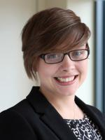 Sophie Taylor, Birmingham UK, Squire Patton Boggs law firm, Housing Association Lawyer, Retail Clients Attorney