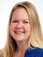 Kellie M. Thomas, Jackson Lewis, Executive Compensation Lawyer, ERISA Plan Benefits Attorney